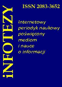 infotezy Infotezy