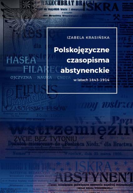 kisazka_iza_2018 dr hab. prof. UJK Izabela Krasińska