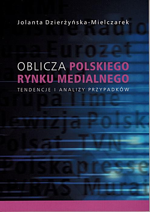 publik_Dzierzynska dr hab. prof. UJK Jolanta Dzierżyńska-Mielczarek