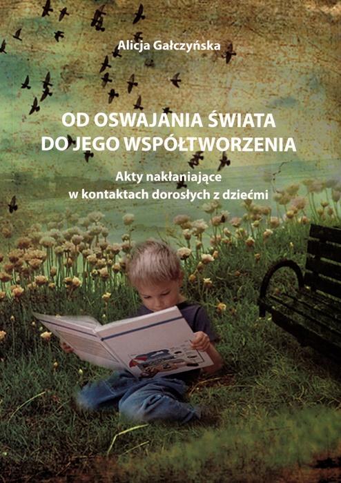 publik_Galczynska_2 dr hab. prof. UJK Alicja Gałczyńska