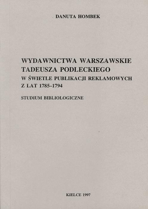 publik_Hombek_5 prof. zw. dr hab. Danuta Hombek