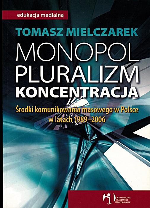 publik_Mielczarek_2 prof. zw. dr hab. Tomasz Mielczarek