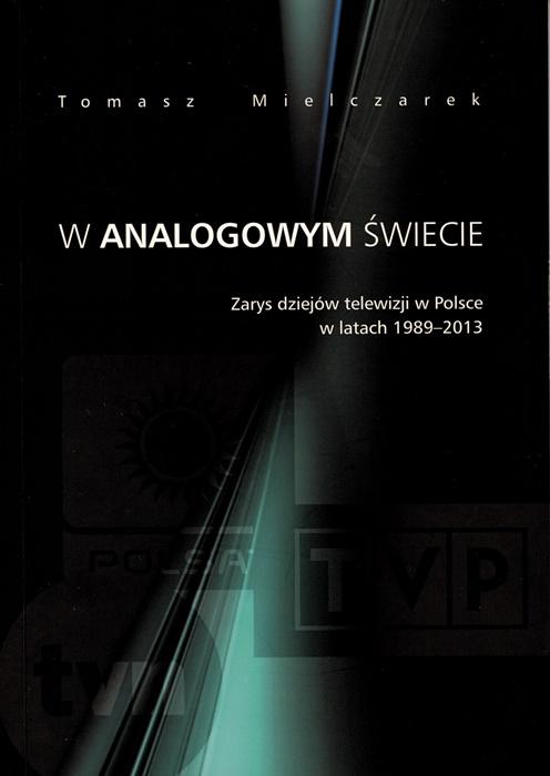 publik_Mielczarek_4 prof. zw. dr hab. Tomasz Mielczarek