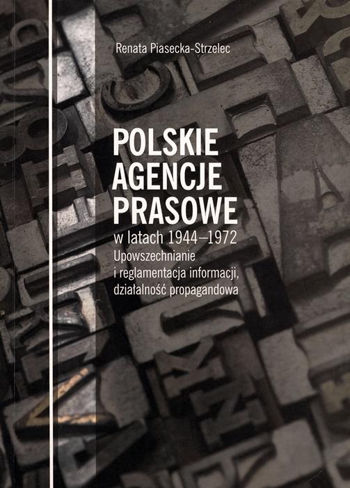 publik_Piasecka03 dr hab. prof. UJK Renata Piasecka-Strzelec
