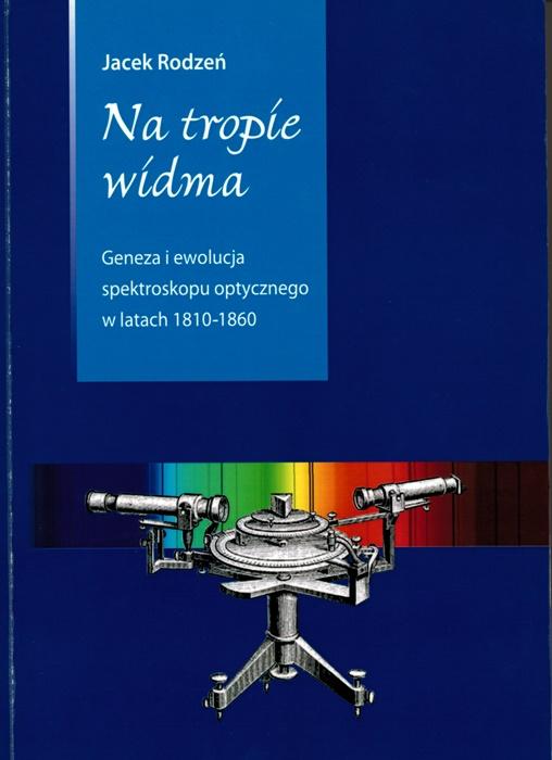 publik_Rodzen dr hab. prof. UJK Jacek Rodzeń