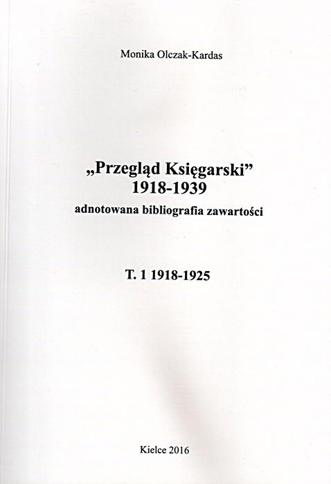 publik_olczak01 dr hab. prof. UJK Monika Olczak-Kardas