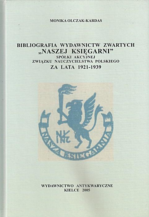 publik_olczak02 dr hab. prof. UJK Monika Olczak-Kardas