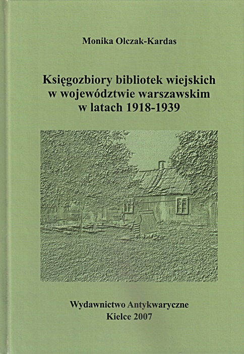 publik_olczak04 dr hab. prof. UJK Monika Olczak-Kardas