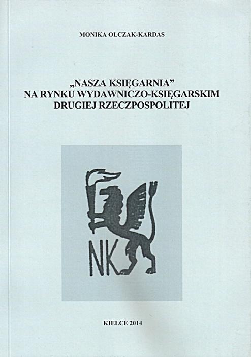 publik_olczak05 dr hab. prof. UJK Monika Olczak-Kardas