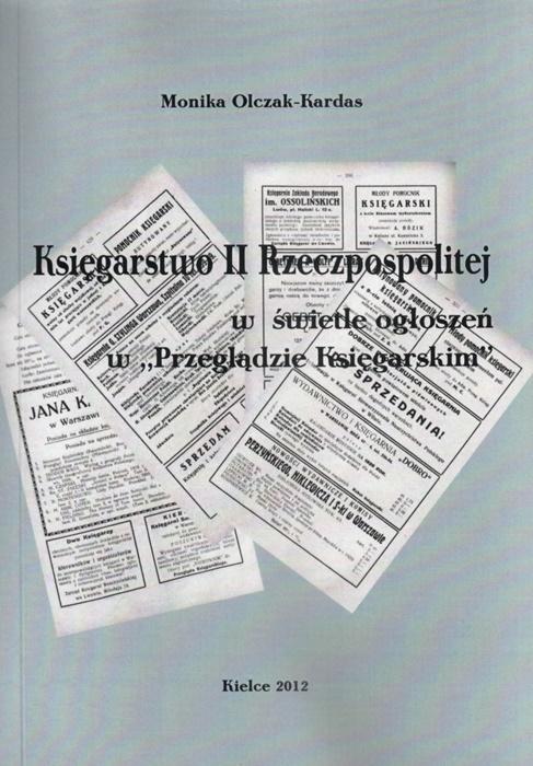 publik_olczak06 dr hab. prof. UJK Monika Olczak-Kardas