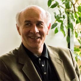 tmielczarek prof. zw. dr hab. Tomasz Mielczarek