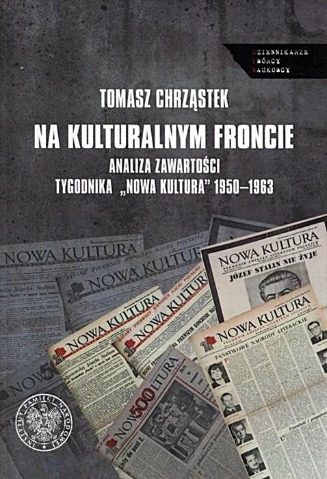 publik_Chrzastek dr Tomasz Chrząstek