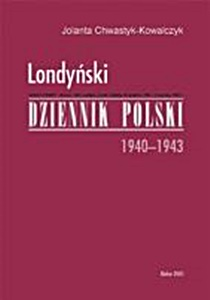 publik_Chwastyk_02-1 prof. zw. dr hab. Jolanta Chwastyk-Kowalczyk