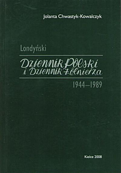 publik_Chwastyk_03 prof. zw. dr hab. Jolanta Chwastyk-Kowalczyk