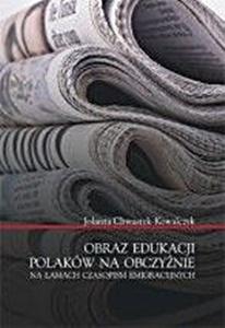 publik_Chwastyk_05 prof. zw. dr hab. Jolanta Chwastyk-Kowalczyk