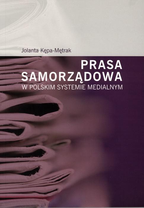 publik_Kepa-Metrak_3 dr hab. prof. UJK Jolanta Kępa-Mętrak
