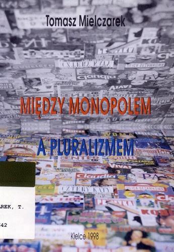 publik_Mielczarek prof. zw. dr hab. Tomasz Mielczarek