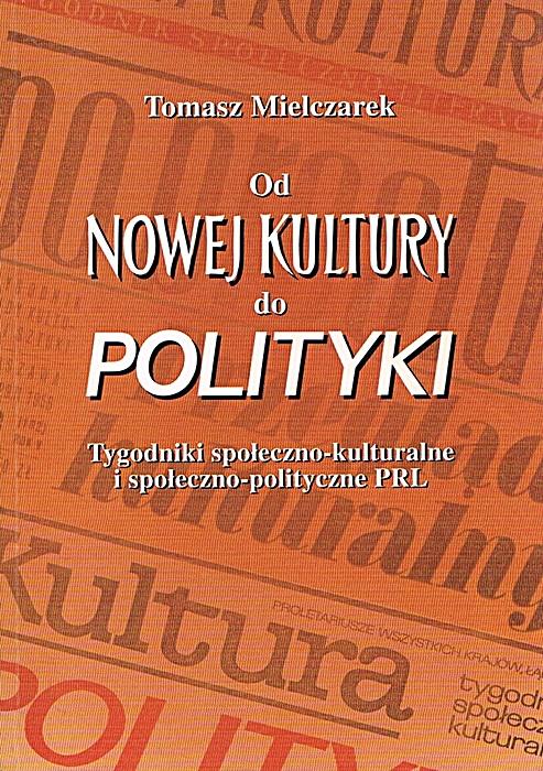 publik_Mielczarek_1 prof. zw. dr hab. Tomasz Mielczarek