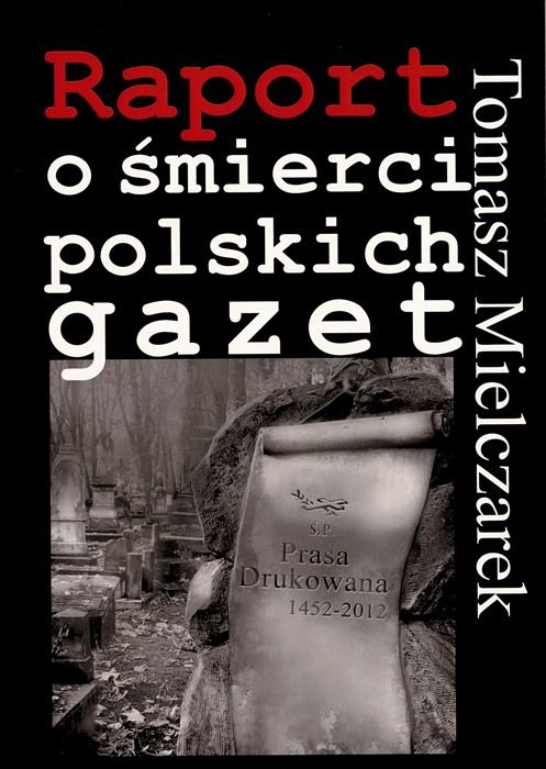 publik_Mielczarek_3 prof. zw. dr hab. Tomasz Mielczarek