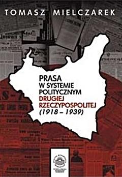 publik_Mielczarek_5 prof. zw. dr hab. Tomasz Mielczarek