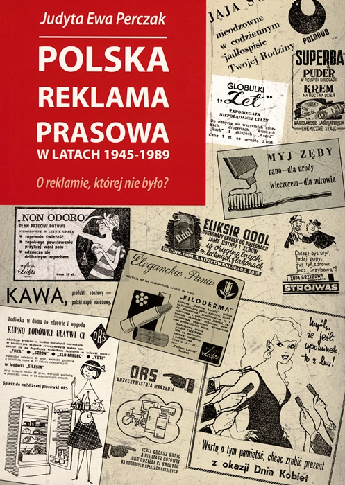 publik_Perczak dr Judyta Perczak