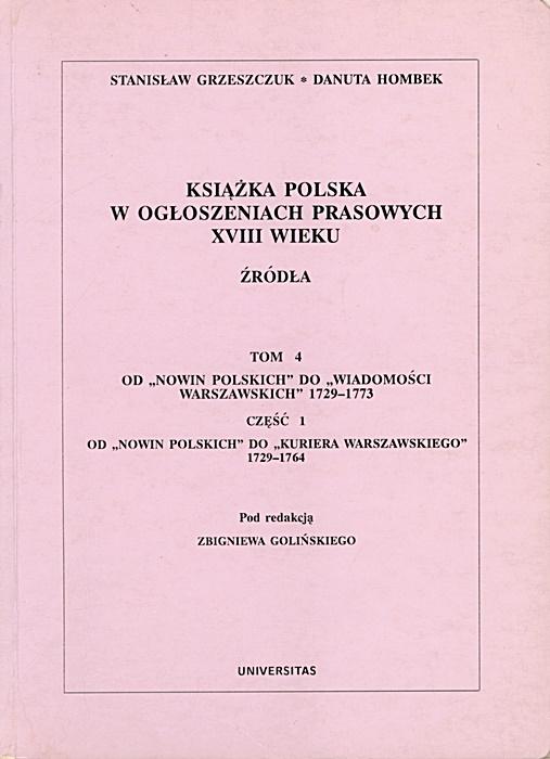 publik_Hombek_8 prof. zw. dr hab. Danuta Hombek