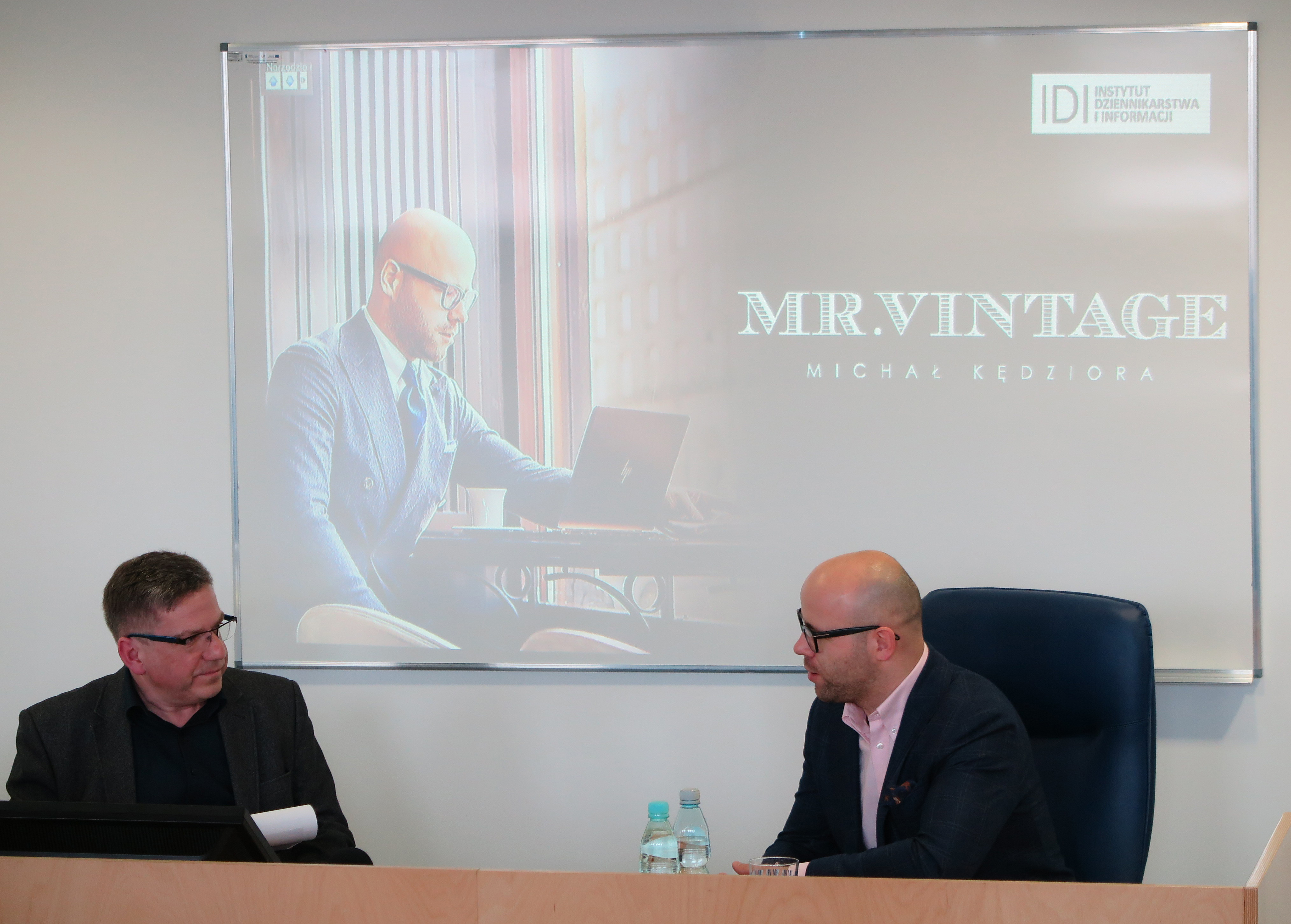 MrVintage_010 Mr.Vitage w IDI