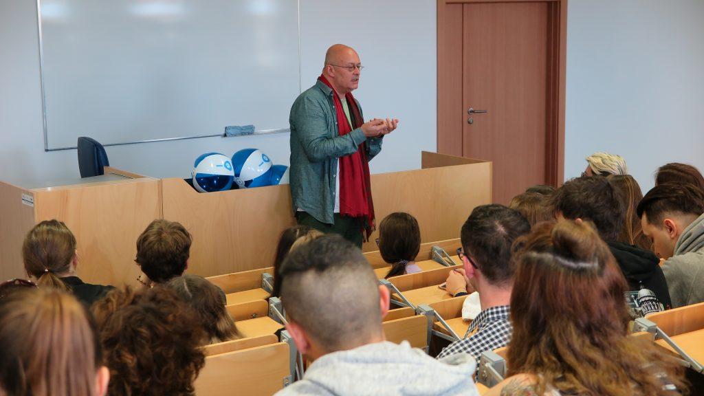 IMG_0883-1024x576 Marcin Olkowicz w IDI