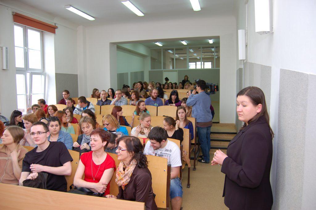 DSC_0003-1024x681 Marek Niedźwiecki w IDI