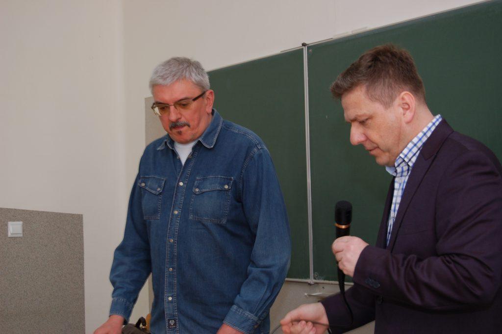 DSC_0008-1024x681 Marek Niedźwiecki w IDI