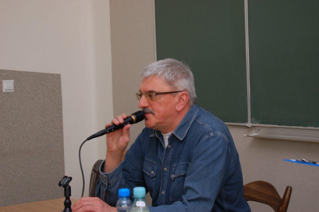 DSC_0014-1024x681 Marek Niedźwiecki w IDI