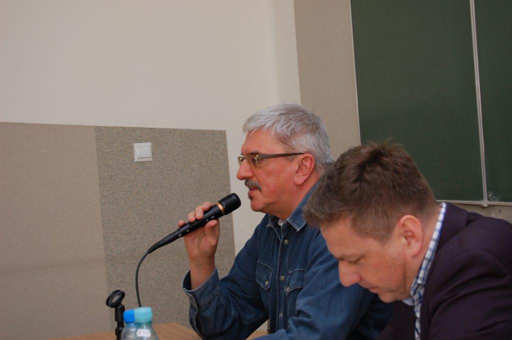 DSC_0018-1024x681 Marek Niedźwiecki w IDI