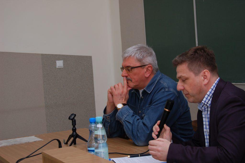 DSC_0022-1024x681 Marek Niedźwiecki w IDI