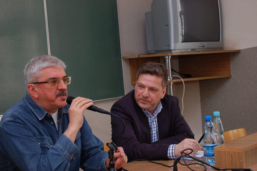 DSC_0029-1024x681 Marek Niedźwiecki w IDI