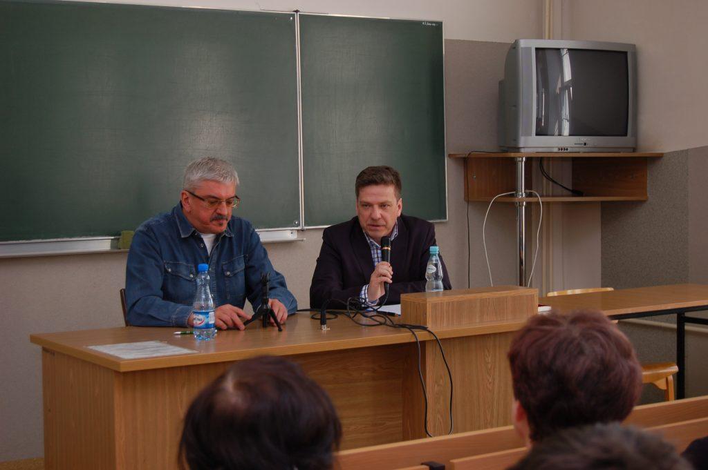DSC_0036-1024x681 Marek Niedźwiecki w IDI