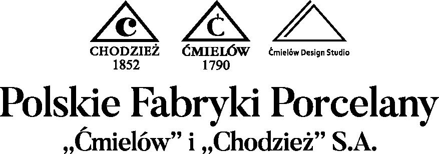 Logo_PFP_2017 VI Olimpiada Wiedzy o Mediach