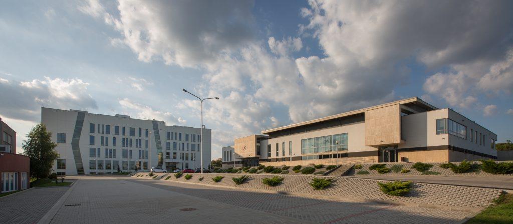 PA20190905_349-1024x447 Otwarcie nowej siedziby Wydziału Humanistycznego