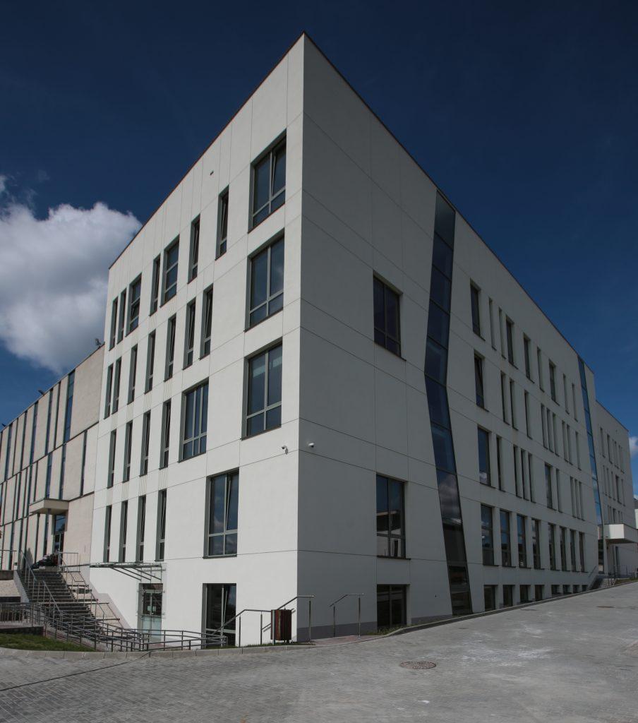 PA20190906_417-904x1024 Otwarcie nowej siedziby Wydziału Humanistycznego
