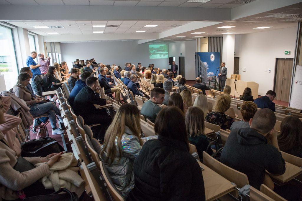 PA20191010_001-1024x683 Otwarcie nowej siedziby Wydziału Humanistycznego