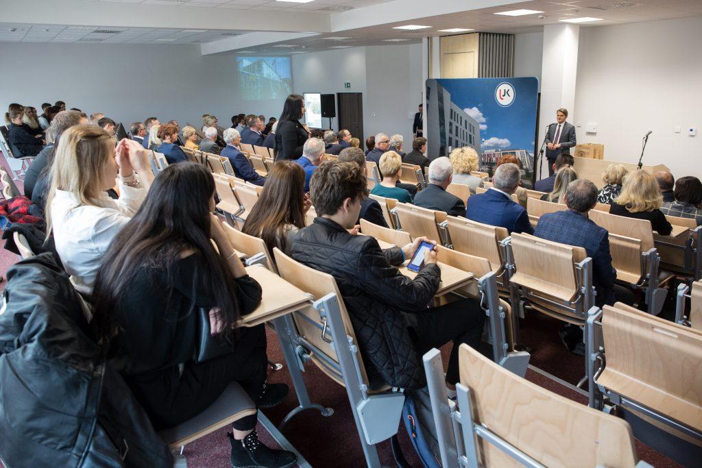 PA20191010_005-1024x683 Otwarcie nowej siedziby Wydziału Humanistycznego