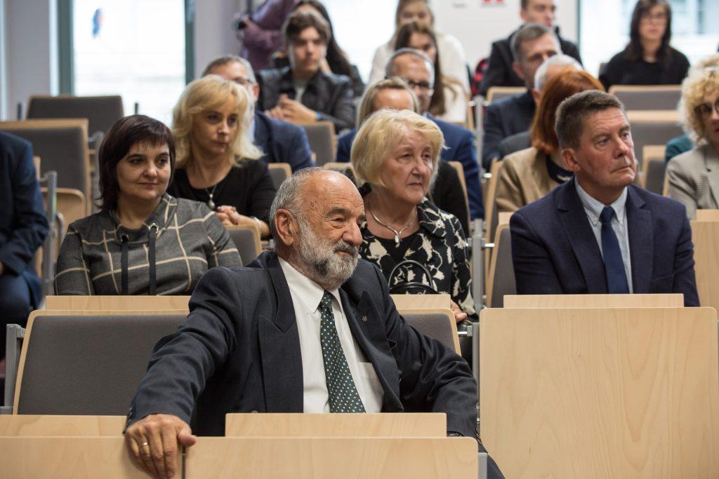 PA20191010_055-1024x683 Otwarcie nowej siedziby Wydziału Humanistycznego