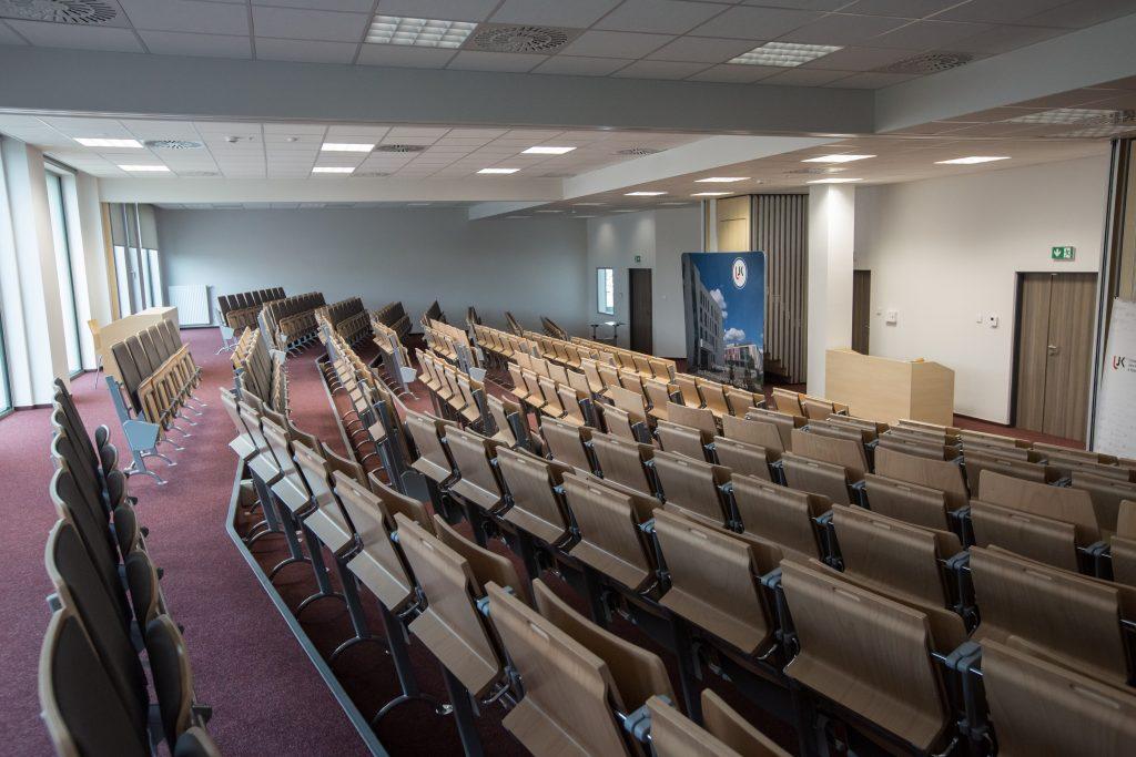 PA20191010_457-1024x683 Otwarcie nowej siedziby Wydziału Humanistycznego