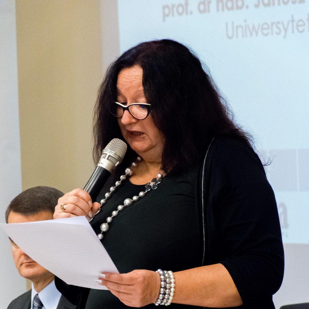 chwastyk-kowalczyk-1024x1024 prof. zw. dr hab. Jolanta Chwastyk-Kowalczyk