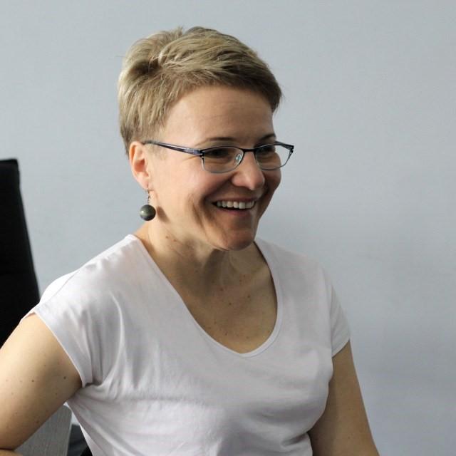 dabrowska-cendrowska dr hab. prof. UJK Olga Dąbrowska-Cendrowska