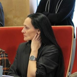 olczak dr hab. prof. UJK Monika Olczak-Kardas
