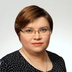 perczak dr Judyta Perczak