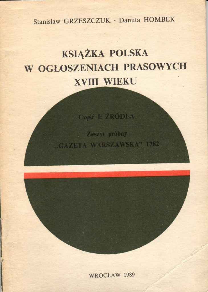 publik_Homek_000-730x1024 prof. zw. dr hab. Danuta Hombek