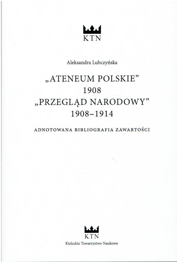 publik_Lubczynska_02 dr hab. prof. UJK Aleksandra Lubczyńska