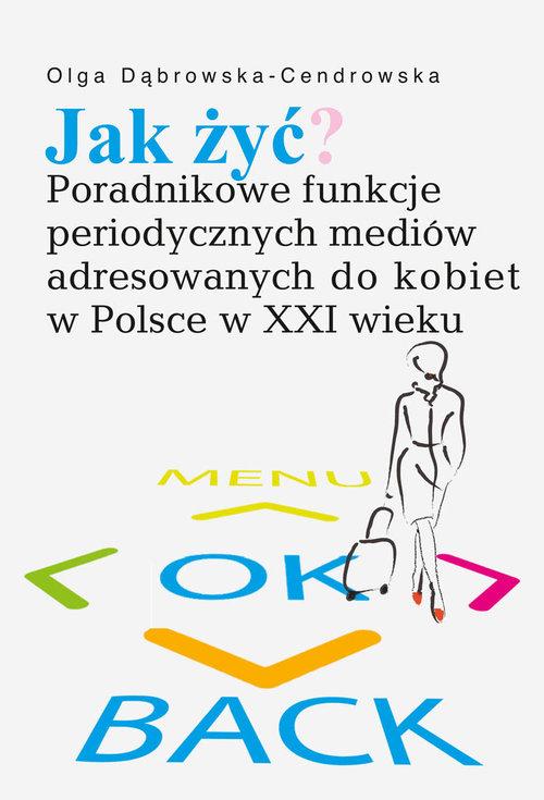 publik_Olga_03 dr hab. prof. UJK Olga Dąbrowska-Cendrowska