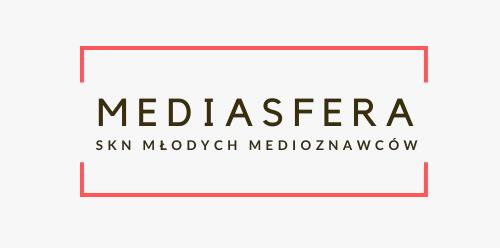 MEDIASFERA-1 SKN Mediasfera